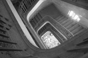 Staircase-Scan.jpg