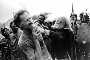 c96-herzog-and-kinski.jpg